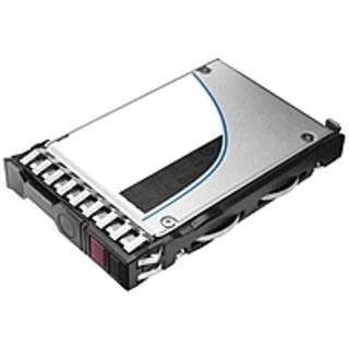 "HP 800 GB 2.5"" Internal Solid State Drive - SAS - SAS (Refurbished)"