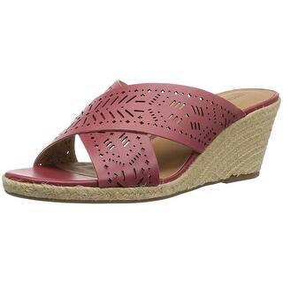 0bda24dd78b5 Buy Lucky Brand Women s Sandals Online at Overstock