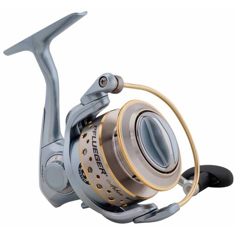Pflueger Arbor Spinning Fishing Reel