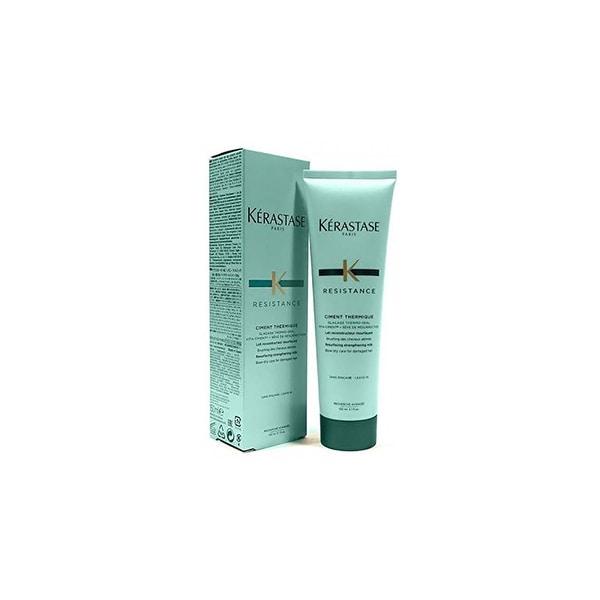 Kerastase Resistance Ciment Thermique 4.8 Oz
