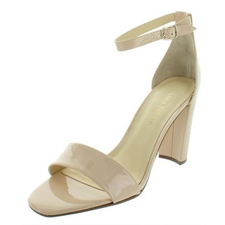 f7e5e839d76 Ivanka Trump Women's Shoes | Find Great Shoes Deals Shopping at ...