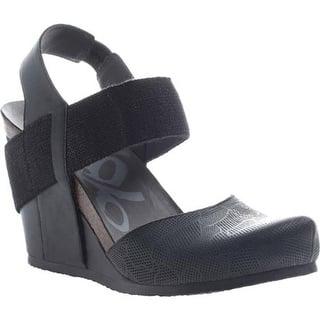 58001068fd4 OTBT Women s Shoes
