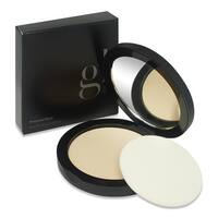 Glo Skin Beauty Pressed Base - Golden Light .31 Oz