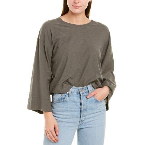 Nation Ltd Giselle T-Shirt