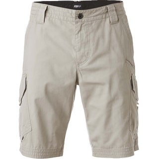 Fox Racing 2017 Men's Slambozo Cargo Short - 19043