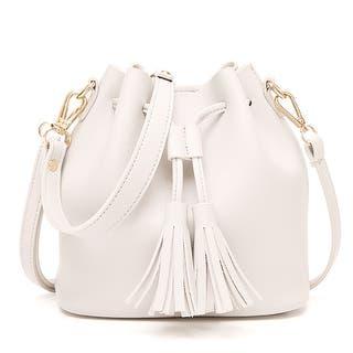 50da72acf4 QZUnique Handbags
