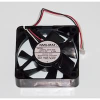 Epson Projector Power Supply Fan For EB-825V EB-826WH EB-826WHV EB-826WV, EB-84