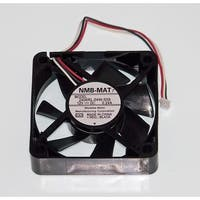 OEM Epson Projector Power Supply Fan For: EB-85H, EB-85HV, EB-85V