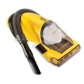 Eureka 71B Lightweight Hand Vacuum, 5.5 Amp