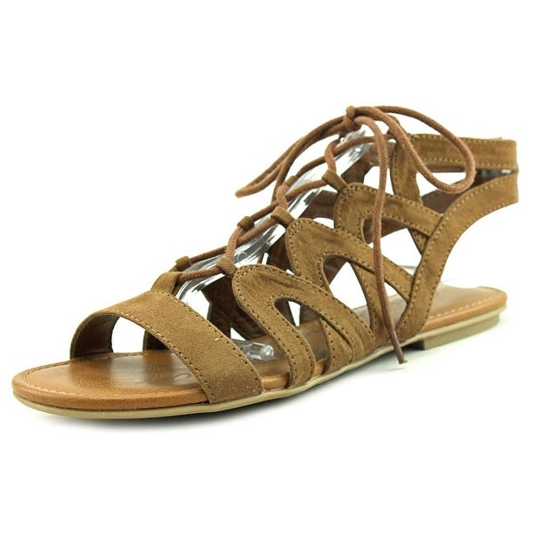 American Rag Amarlie Women Maple Sandals