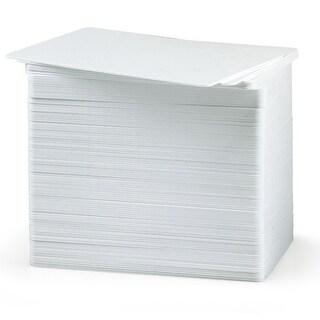UltraCard PVC Cards, 30-mil
