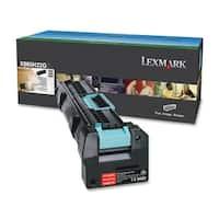 Lexmark - Bpd Supplies - X860h22g