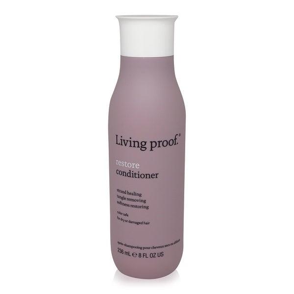 Living Proof Restore Conditioner 8 Oz