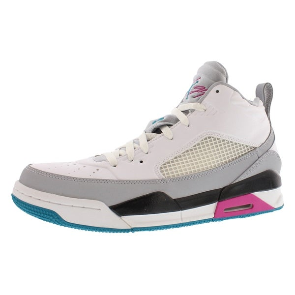 mUs 5 Shop Shoes Free 9 Basketball Jordan Men's 13 Flight D jMqSpUVLGz