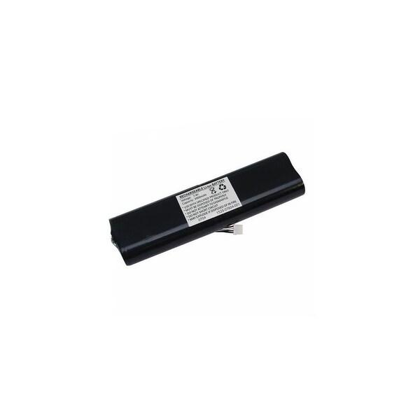 Polycom 2200-07804-002 SS2 Wireless - 24HR Battery