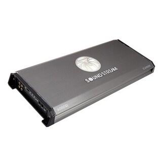 SoundStream Tarantula .5? 6000W Monoblock Class D High Headroom Super Power w/ RGB Lights