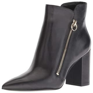 8b545cc8353d Buy Size 7 Nine West Women s Boots Online at Overstock