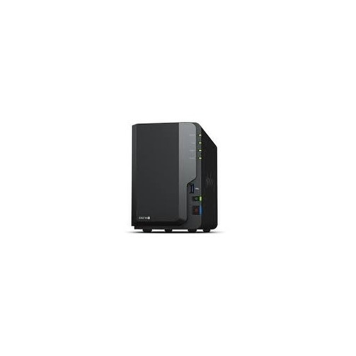 Synology - Ds218+