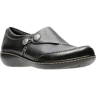 Buy Women s Clogs   Mules Online at Overstock  96bd0bc435dbc
