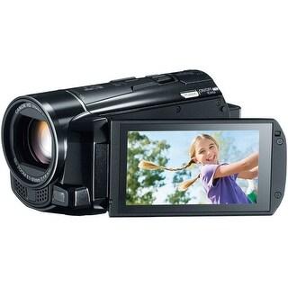 Canon VIXIA HF M500 Full HD Camcorder (Open Box)