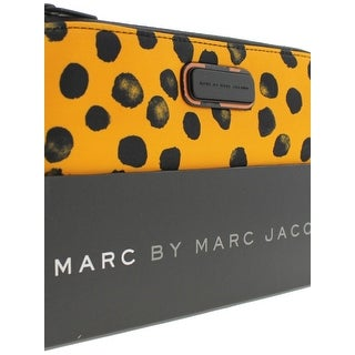 Marc by Marc Jacobs Womens Tablet Case Printed Mini