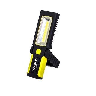 LuxPro LUXPRO LP351 Broadbeam Area Work Light Flashlight - LP351