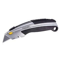Stanley 10-788 Contractor Grade Instant Change Utility Knife