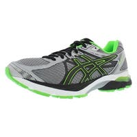 Asics Tiger Flux 3 Running Men's Shoes