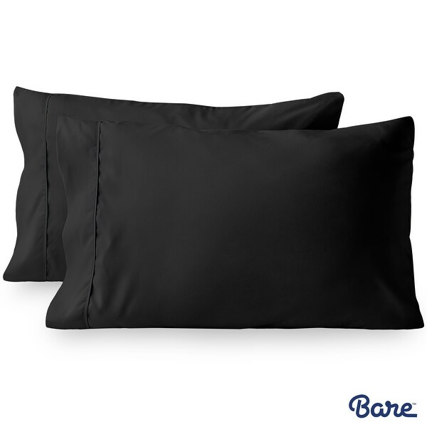 Fits 12X16 Pillow Ready to Ship Heather Grey Zipper End Organic Lightweight Brushed Cotton Flannel Pillowcase
