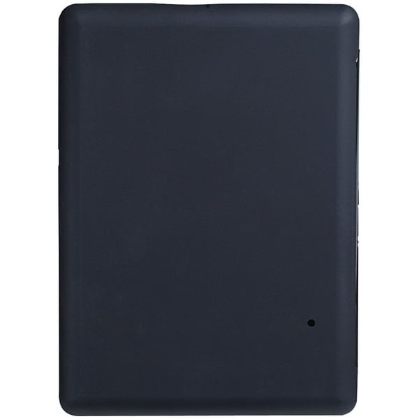 Verbatim 97394 1Tb Titan Xs(Tm) Superspeed Usb 3.0 Portable Hard Drive
