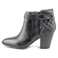 Alfani Women's Wakefeld Pointed Toe Bootie