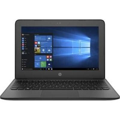 Hp Business - 2Ul97ut#Aba - Str11eeg4 N3350 4G 64Gb 11.6""