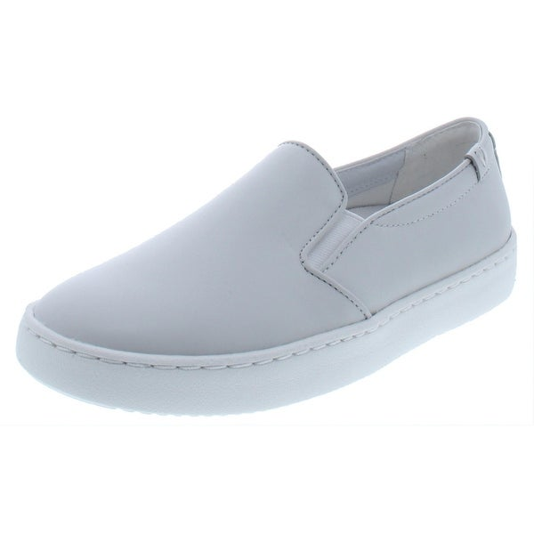 Shop Vionic Womens Avery Casual Shoes