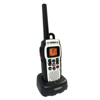 Uniden Atlantis 150 Floating VHF Radio - ATLANTIS 150