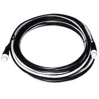 Raymarine A06041 Raymarine Spur Cable 5M SeaTalk NG A06041