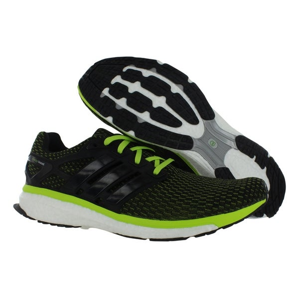 Adidas Energy Boost Reveal M Men's Shoes Size