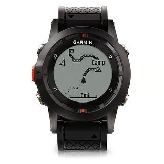 Refurbished Garmin Fenix Watch Garmin Fenix (010-01040-00)