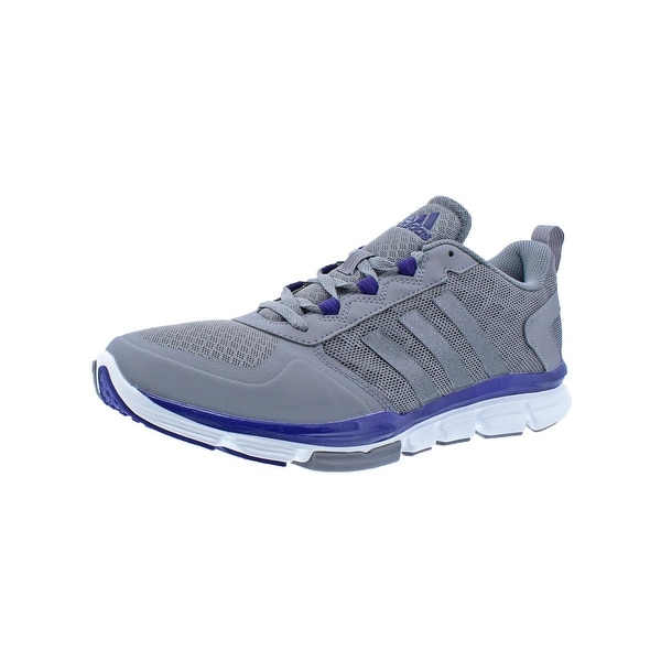 official photos 5ad4d 17d6d Adidas Mens Speed Trainer 2 Baseball Shoes Ortholite Insole Perfromance -  9.5 medium (d). Click to Zoom