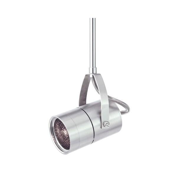 Tech Lighting 700ttspt2008s Pivoting Head Par 20 Spot Light For Single Circuit T Track Systems