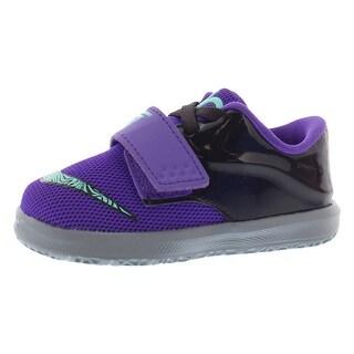 Nike Kd VII Basketball Infant's Shoes