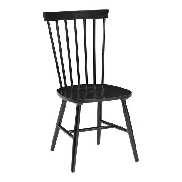 Eagle Ridge Dining Chair. Opens flyout.