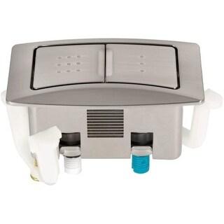 American Standard 7381092-200.XXX0A Replacement Push Button Actuator