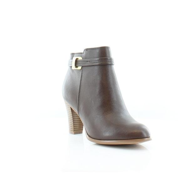 Giani Bernini Baari Women's Boots Cocao