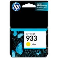 HP 940 3-pack Cyan/Magenta/Yellow Original Ink Cartridges (CN060AN)(Single Pack)