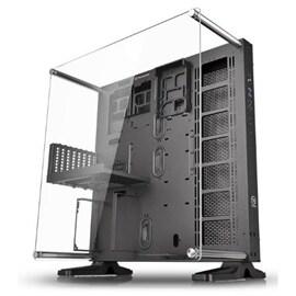 Thermaltake Case CA-1E7-00M1WN-00 Mid-Tower Core P5 1x3.5/2.5inch USB3.0 MITX/ATX/MATX Retail