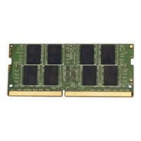 Visiontek 901176 2666gHz DDR4 8GB SODIMM 260 Pin RAM Module