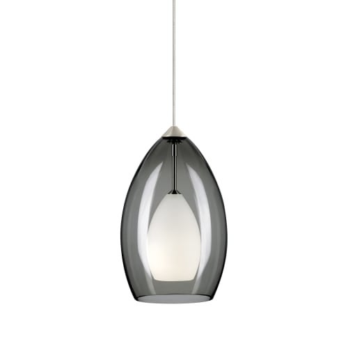 tech lighting 700fjfirk freejack fire translucent smoke murano glass