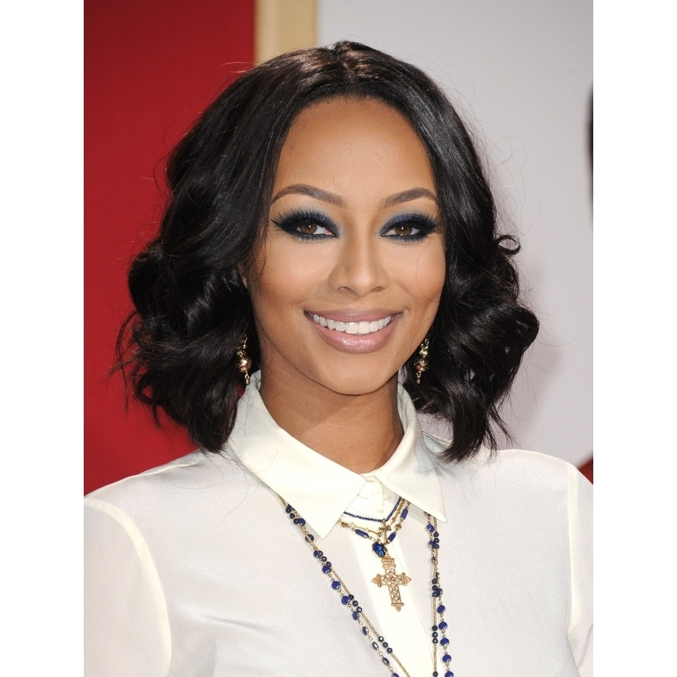 Almost Christmas Keri Hilson.Keri Hilson At Arrivals For Almost Christmas Premiere The Regency Village Theatre Los Angeles Ca November 3 2016 Photo By Dee Ce