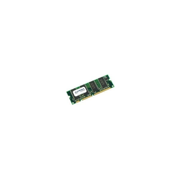 Axion AXCS-180X-256D Axiom 256MB DRAM Memory Module - 256MB (1 x 256MB) - DRAM SoDIMM