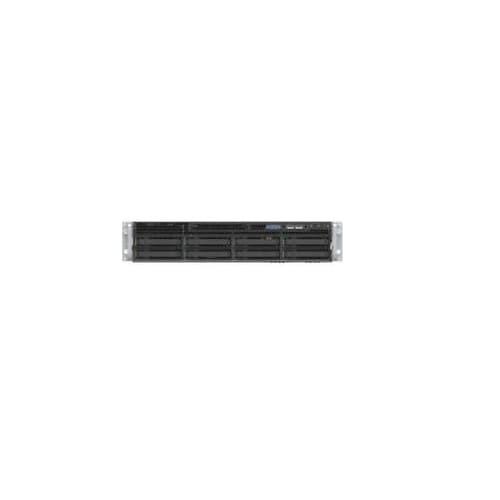 Intel - Esg - R2208wftzs